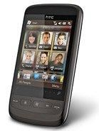 Sell HTC Touch 2 - Recycle HTC Touch 2