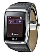 Sell LG GD910 - Recycle LG GD910