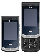 Sell LG KF755 Secret - Recycle LG KF755 Secret