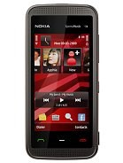 Sell Nokia 5530 XpressMusic - Recycle Nokia 5530 XpressMusic
