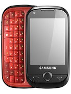 Sell Samsung B5310 CorbyPRO - Recycle Samsung B5310 CorbyPRO