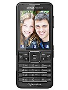 Sell Sony Ericsson C901 - Recycle Sony Ericsson C901