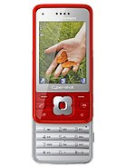 Sell Sony Ericsson C903 - Recycle Sony Ericsson C903