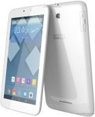 AlcatelPop 7S