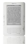 Amazon Kindle 2nd Generation