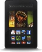 AmazonKindle Fire HD 6 inch 3rd Gen