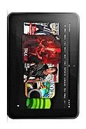 Amazon Kindle Fire HD 8.9 inch 1st Gen