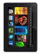 Amazon Kindle Fire HDX Wi-Fi + 4G
