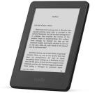 AmazonKindle 7th Generation
