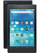 Amazon Kindle Fire HD 8 5th Gen