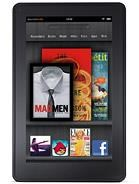 Amazon Kindle Fire HD 8 Inch 7th Gen