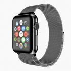 Apple Watch 38mm (1st Generation)