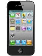 AppleiPhone 4 32GB
