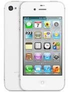 AppleiPhone 4S 64GB
