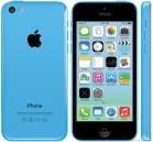 AppleiPhone 5C 8GB