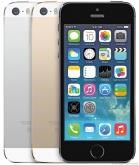 AppleiPhone 5S 64GB