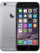 AppleiPhone 6 16GB
