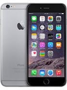 AppleiPhone 6 Plus 128GB