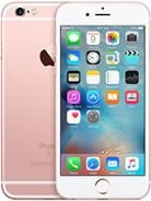 AppleiPhone 6S 128GB