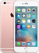AppleiPhone 6S Plus 16GB