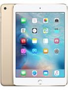 Apple iPad mini 4 64Gb Wifi Cellular