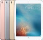 Apple iPad Pro 9.7 inch 32GB WiFi Cellular