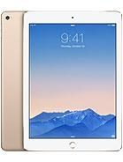 Apple iPad Air 2 32GB Cellular