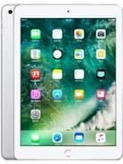 Apple iPad 9.7 128GB Wifi Cellular