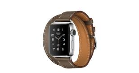 Apple Watch Series 2 Hermes Stainless Steel Case 38mm