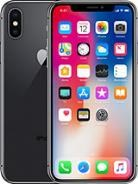 AppleiPhone X 256GB