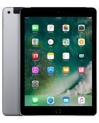 Apple iPad 5 128GB Wifi 4G
