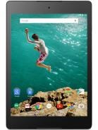 GOOGLE Nexus 9 32GB
