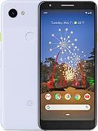GOOGLEPixel 3a XL 64GB