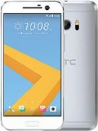 HTC10 Lifestyle