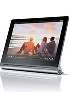 LenovoYoga Tablet 2 8.0