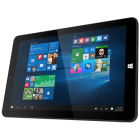 Linx 820 8 Inch Tablet