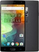 OnePlus Two 64GB