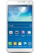 SamsungGalaxy Note 3 N9006