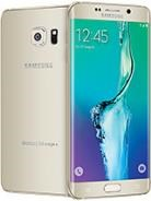 SamsungGalaxy S6 Edge Plus