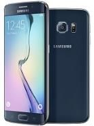 SamsungGalaxy S6 Edge G925 64GB