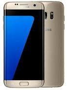 SamsungGalaxy S7 G930F 32GB