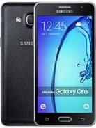 SamsungGalaxy On5