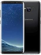 SamsungGalaxy S8 Plus G955F