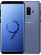 Samsung Galaxy S9+ G965 64GB