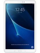 Samsung Galaxy Tab A 10.1 (2016) P580 WiFi 16GB