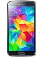 SamsungGalaxy S5 G900H 32GB