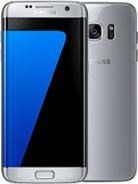 Samsung Galaxy S7 Edge G935FD 32GB Duos