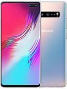 SamsungGalaxy S10 5G G977 256GB