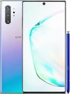 SamsungGalaxy Note10+ 5G N976 256GB