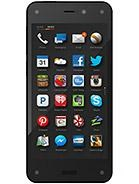 AmazonFire Phone